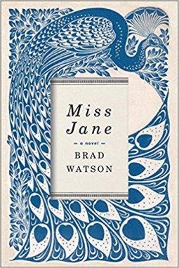 Miss-Jane