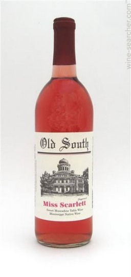 old-south-winery-miss-scarlett-sweet-muscadine-rose-mississippi-usa-10325204