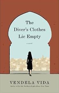Diver's Clothes