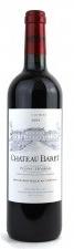 Chateau Baret 2010 Bordeaux