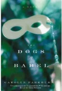 dogs of bable cover